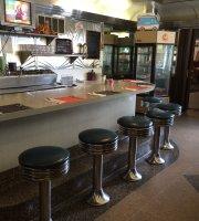 ChesDel Restaurant