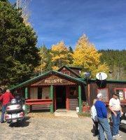Millsite Inn