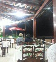 Bar e Restaurante Dois Irmaos