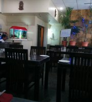 Padmini Restaurant