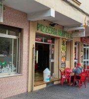 Pizzeria Mayte III