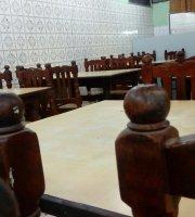 Vayalil Hotel Restaurant