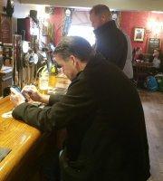 Kirkton Inn