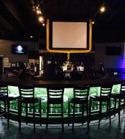 The End Zone Sports Bar & Grill