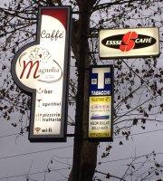 Bar La Magnolia
