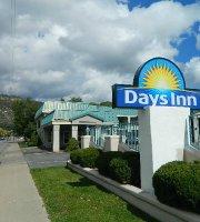 Days Inn Durango