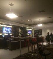 Redtrees Restaurant + Bar
