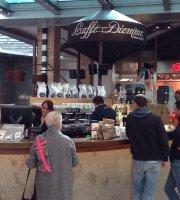 Bar Caffe Diemme