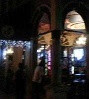 Hatfield's Bar & Grill