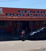 Centro Dos Pasteis