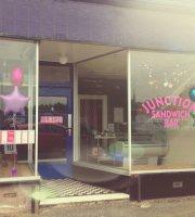 Junction Sandwich Bar