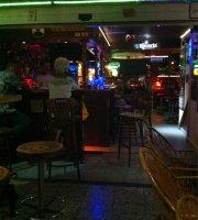 Café bar Het hoekie