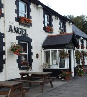 ‪Angel Inn‬