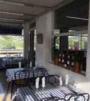 Bar Restaurant Chez Terry