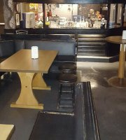 Christian's Bar