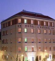 Hotel L'Esterel