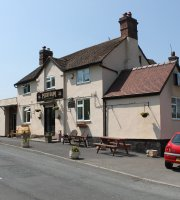 The New Inn