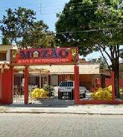 Bar Do Mozao
