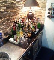 Bar Avenue