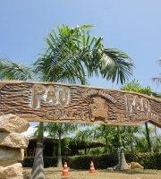 Pau Pau Grill & Bar
