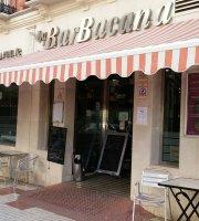 Restaurante La Barbacana