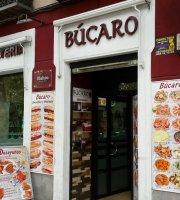 Bucaro Cafeteria Restaurante
