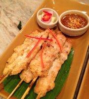 TukTuk Thai Bistro 2