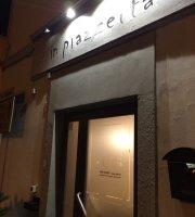 In Piazzetta