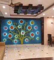 Hotel Muntaj