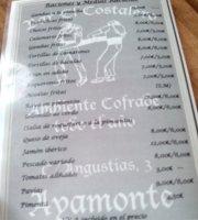 Bar El Costalero S.L