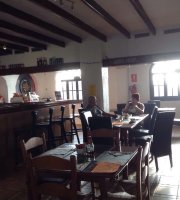 El Mirador Bar & Restaurant