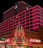 Free drinks while gambling reno lac vieuw desert casino