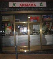 Bar restaurante Armada