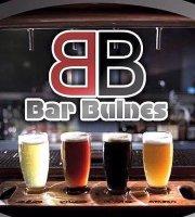 Bar Bulnes
