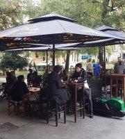 Caffe Bar Galerija B. Smoje