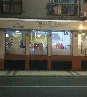 Bar El Campesino