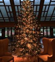 Four Seasons Resort Lana'i, The Lodge at Koele - TEMPORARILY CLOSED