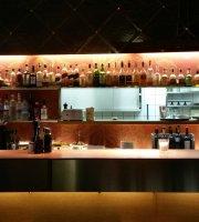 Bar Comercial