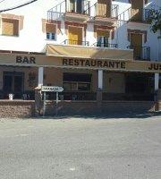 Bar Restaurante Justo