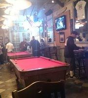 Bay Bar & Grill