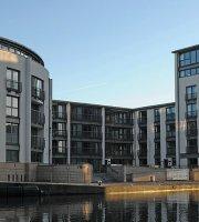 Fountain Court Apartments Eq2 Updated 2019 Prices Hotel Reviews And Photos Edinburgh Tripadvisor