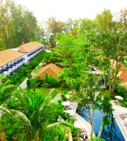 Nai Yang Beach Resort and Spa