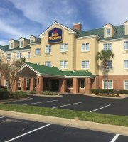 best western sugar sands inn suites 171 2 3 1 updated 2019 rh tripadvisor com