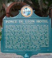 Ponce de Leon Golf & Conference Resort