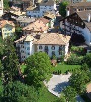 Hotel Garni Laurino