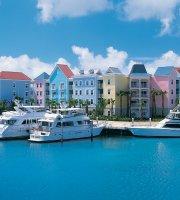 Atlantis - Harborside Resort