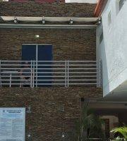 Hotel Tayrona