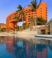 Westin Resort & Spa Los Cabos