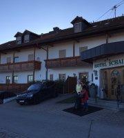 Hotel Garni Schaider