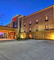 hampton inn indianola updated 2019 prices hotel reviews and rh tripadvisor co uk